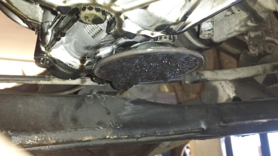 Brake and Clutch Depot clutch